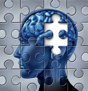 demencia-alzheimer-feledekenyseg-rossz-memoria-03