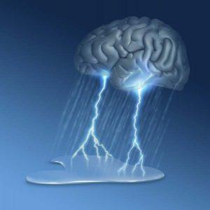 agy-idegrendszer-migren-fejfajas