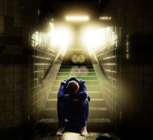 depresszio-magany-10