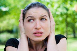 fulzugas-stressz-szorongas-migren-fejfajas-02