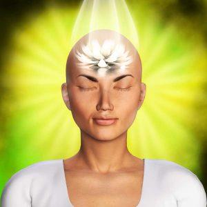 mental-meditacio-ember-fej-kopasz
