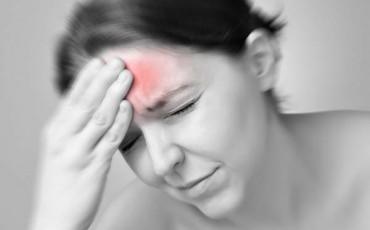 migren-fejfajas-09