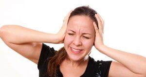 migren-fejfajas-10