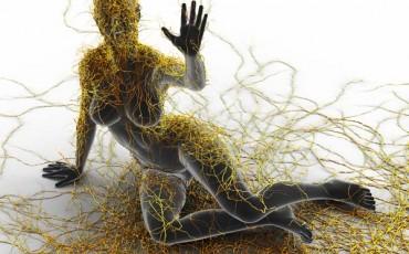 stressz-depresszio-panik-neurologia-idegrendszer