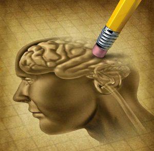 alzheimer-demencia-feledekenyseg