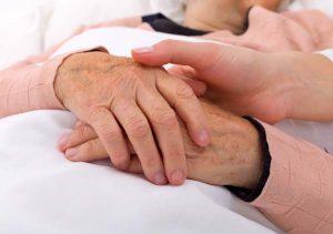 demencia-alzheimer-feledekenyseg-rossz-memoria-05