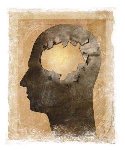 demencia-alzheimer-feledekenyseg-rossz-memoria-06