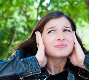 fulzugas-stressz-szorongas-migren-fejfajas