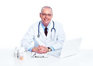 orvos-vizsgalat-taplalekkiegeszito-etrendkiegeszito