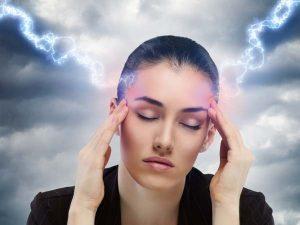 stressz-migren-fejfajas-01