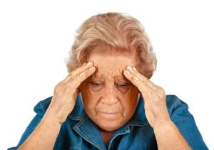 fejfajas-stroke-agyi-infarktus-holgy
