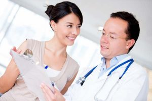 orvosi-vizsgalat-10