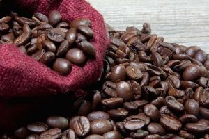 kave-kaveszemek