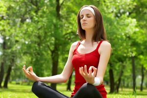 meditacio-joga