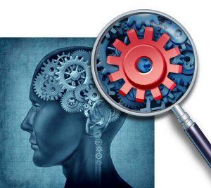 agymukodes-agyserkntes-memoria-koncentracio