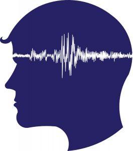 epilepszia-01