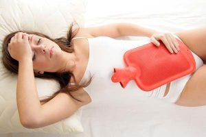 menstruacio-pms-progeszteron-petefeszek-02